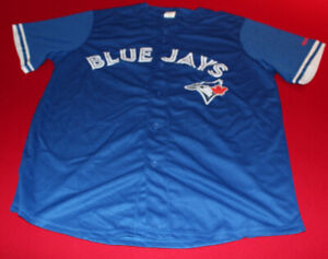 sports shoes 16b30 283dc Marcus Stroman Jersey | Kijiji in Ontario. - Buy, Sell ...