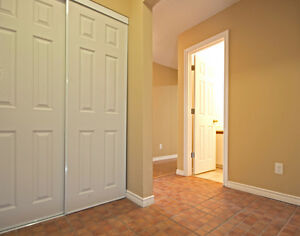 Move in before the holidays! Renovated 3 bedroom condo London Ontario image 3