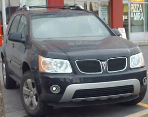 NEW PARTS Pontiac Torrent 2006 2007 2008 2009
