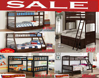 children box spring, bed drawers, childern beds set, double beds