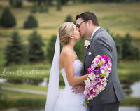 Wedding Photography For Your Special Day!