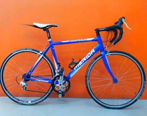 Merida Road Race Road Bike