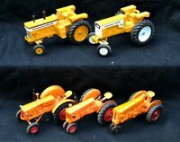 Collectible Tractors & Other Diecast, Ontario Toy Show SUNDAY