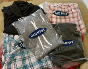(SOLD PPU) NWOT - Old Navy Woman's 3X Clothing