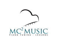 Quality piano lessons (all ages)