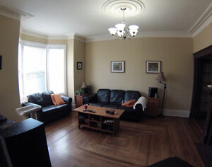 Room for rent in downtown house St. John's Newfoundland image 3