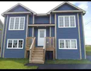 BEAUTIFUL 3 BEDROOM HOUSE for rent in Paradise