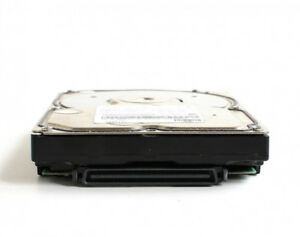 IBM DNES-318350-25L1950 IBM 18.2GB 68-PIN SCSI hard drive