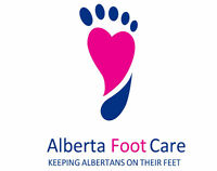 Advanced Foot Care Course LPNS and RNs
