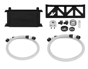 Never used Mishimoto Oil Cooler (Frs/Brz/86)