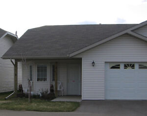Beautiful Townhouse in Tofield- Adults Only Strathcona County Edmonton Area image 10