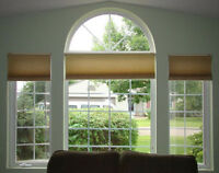 WINDOWS & DOORS REPLACEMENT - VINYL WINDOWS & FRONT ENTRY DOORS