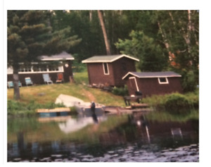 cottage fishing camp for sale     !!!!!!! no emails!!!!!!!!!