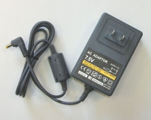 Sony PlayStation one Ac Adapter