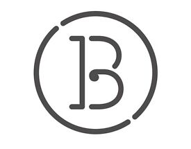Breakfast Chef de Partie - Barbecoa, Piccadilly