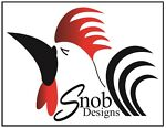 Snob Shop