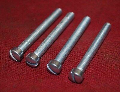 International Ihc La Lb 1.5-2.5 3-5 Hp H-1 Mag Cap Screw Set Gas Engine Motor