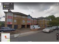 Housing Association SWAP - 1 Bed Sheltered Flat in Northolt for any in London Borough of Ealing