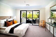 Brand New Home. Near UNSW, Maroubra Beach Maroubra Eastern Suburbs Preview