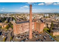 Office to let in Abbey Mill Business Centre (sublet)