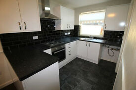 Rochdale Road, Redhouse , Brand new Kitchen- carpets