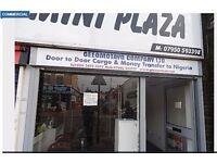 Grays Mini Plaza - 2 x Retail Units to Rent