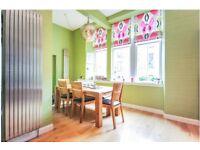 4 bedroom flat, Falkland St, Hyndland