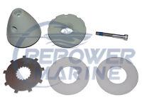 MD2010 Service Kit für Volvo Penta D1-13 MD2020 Ersatz#: 21189380 D1-2