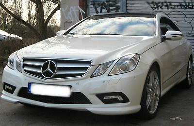 Chiptuning OBD Mercedes SL500 R230 388PS auf 415PS VMAX 250 offen 285KW AMG USA