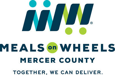 Meals on Wheels of Mercer County
