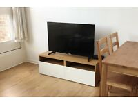 TV Bench / Stand