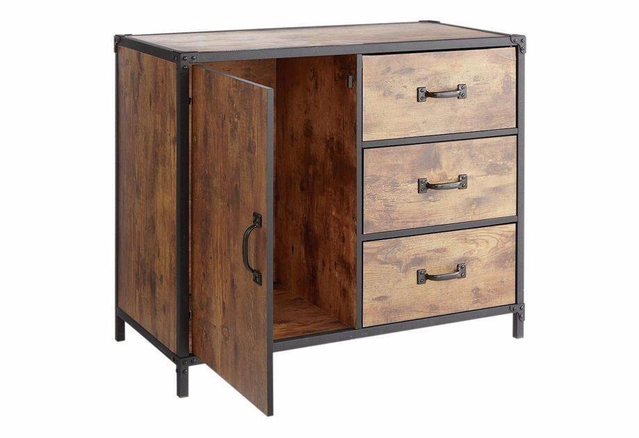 weies sideboard stunning mller rw sideboard with weies. Black Bedroom Furniture Sets. Home Design Ideas