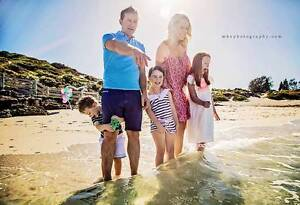 Mbe Photography Burns Beach Joondalup Area Preview