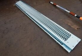 Set of Loading Ramps (Sold)