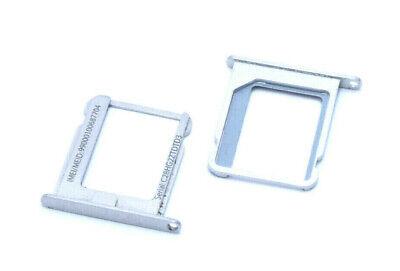 für iPhone 4 4G A1349, A1332 Simkarten Halter Sim Karte Card Tray Slot Schlitten (Apple Iphone 4 Sim Card Tray)