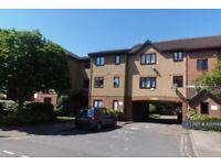 1 bedroom flat in Glendean Court, Enfield, EN3 (1 bed) (#1037049)