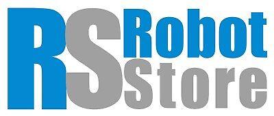 RobotStore_Italia