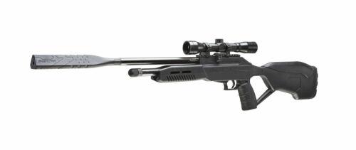Umarex Fusion 2 CO2 .177 Pellet Bolt Action Air Rifle