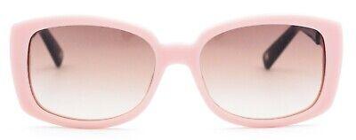 Dior Damen Sonnenbrille DiorEver3 BSJFM 54mm rosa silber schwarz BM3 1