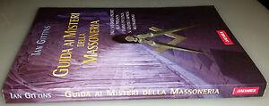Guida-ai-misteri-della-Massoneria-Ian-Gittins-1-Ed-Vallardi-2009