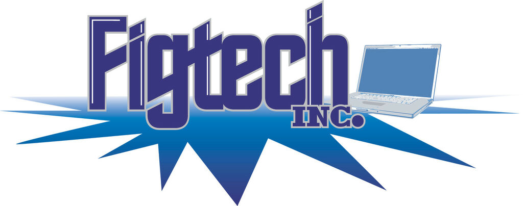 Figtech Computers Parts