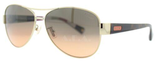 clearance coach sunglasses  accessories sunglasses