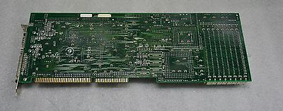Assy Cpu (CPU-486-SIH ASSY 53-000293 REV.A5)