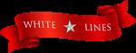 whitestarlines_store
