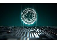 Bitcoin Premium Dot com Domain Name -- Bitcoinheights. c o m -- Selling NOW!