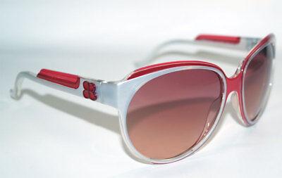 Usado, Balenciaga Gafas de Sol Sunglasses Bal 0045 A6Q H4 segunda mano  Embacar hacia Spain