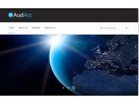 AudAcc Consultancy LTD