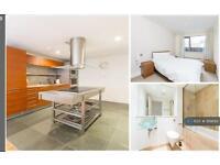 1 bedroom flat in Long Lane, London, SE1 (1 bed)