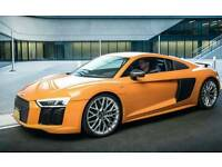 Sell your car here quick! Cars wanted - Best cash prices paid