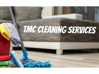 Outdoor furniture maintenance and BBQ cleaning service